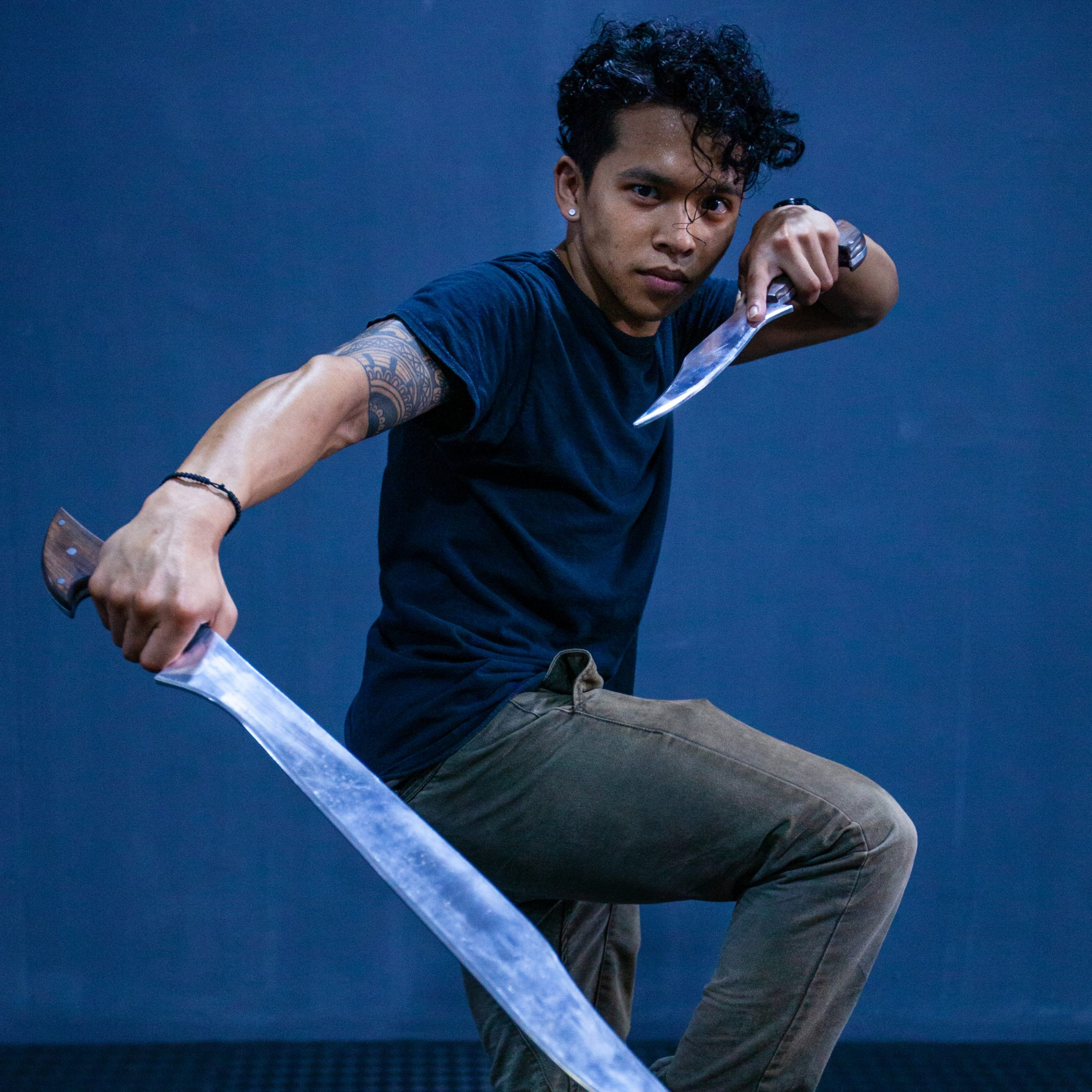 aiman-instructor-cropped
